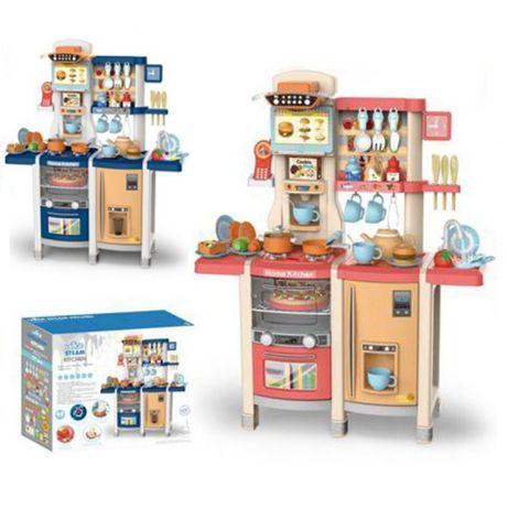 Детская кухня MJL-89