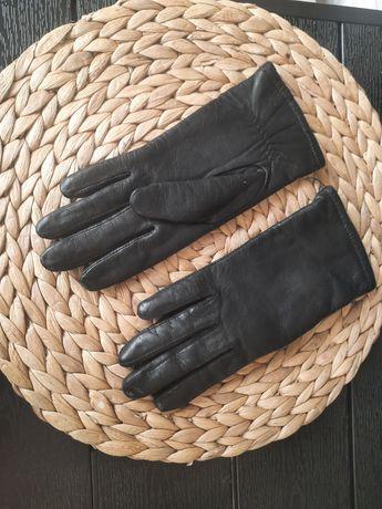 Рукавиці перчатки mark spencer