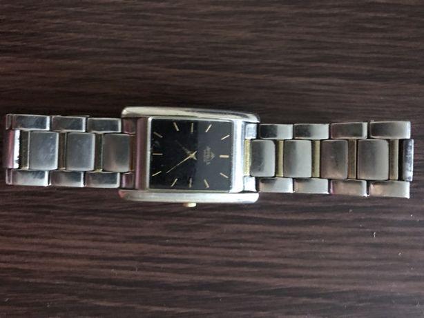 Часы швейцарские APELLA