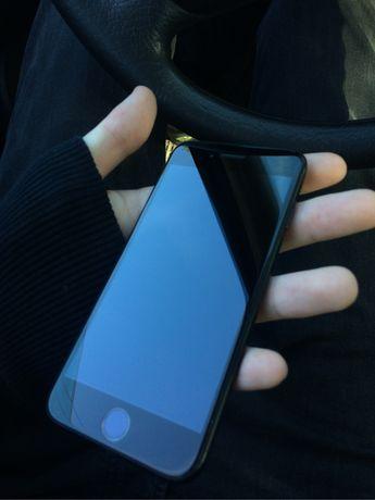 Iphone 7 128gb!!!
