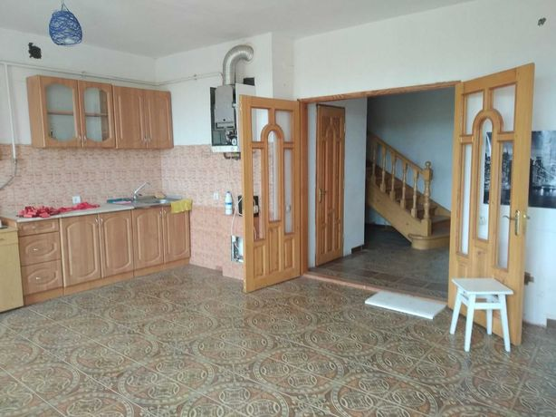 Продаж 3 кімн.квартири в обжитій новобудові вул.Вернадського