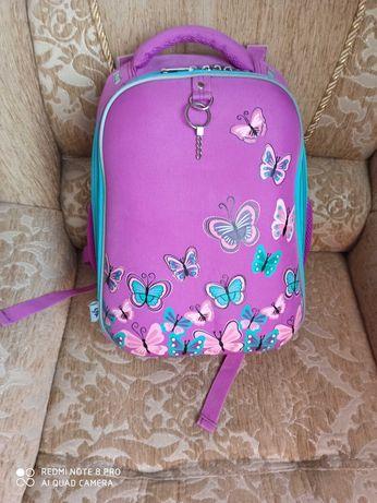 Шкільний рюкзак від Kite