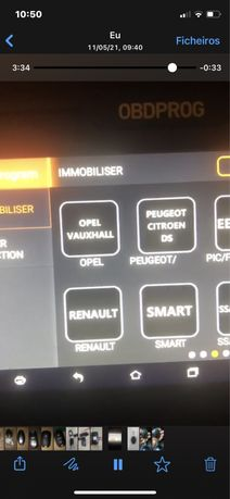 Maquina fazer chaves Monster key