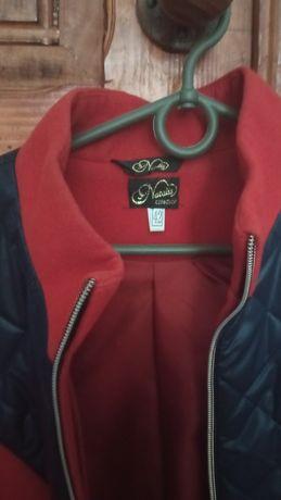 Пальто/куртка Размер 44