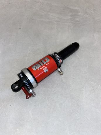 Amortyzator tylny damper Rock Shox dual air sid 190X4,8