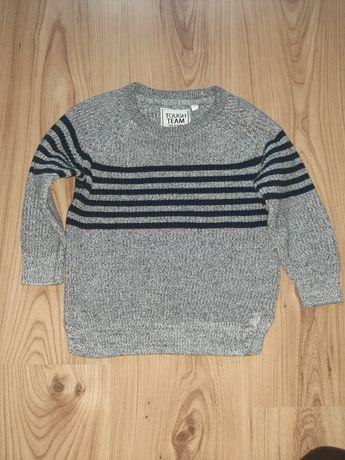 Sweterek C&A r. 92