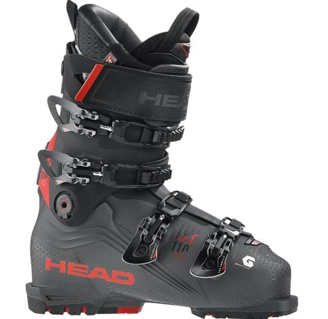 Buty Head Nexo Lyt 110 RS 255, 265, 270, 275, 280, 290