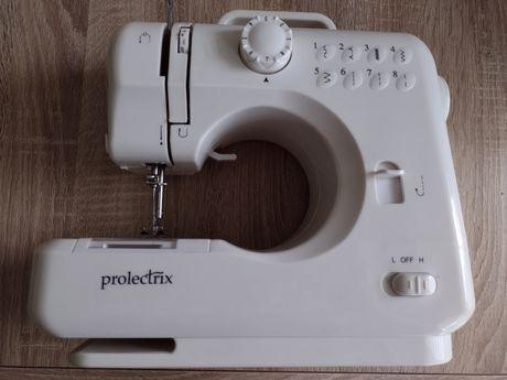 Maszyna do szycia Prolectrix