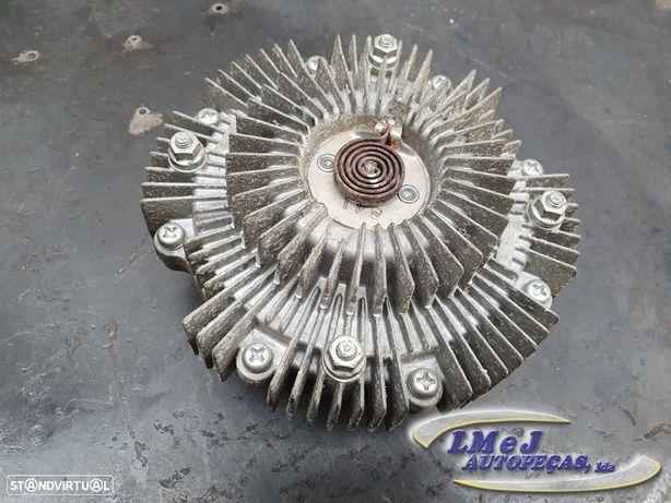 Viscoso Usado TOYOTA/HILUX VII Pick-up 2.5 D-4D (KUN15_)   12.06 »