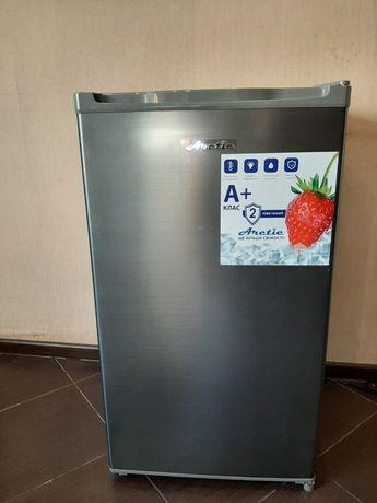 Холодильник ARCTIC однокамерный на  гарантии