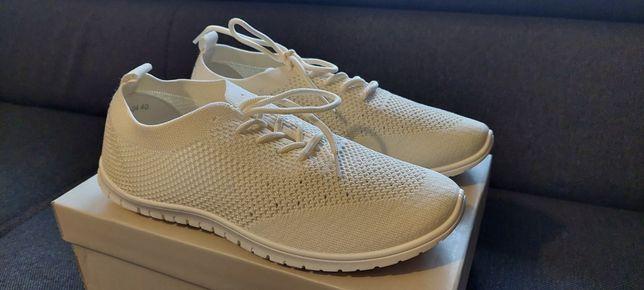 Nowe buty trampki, adidasy