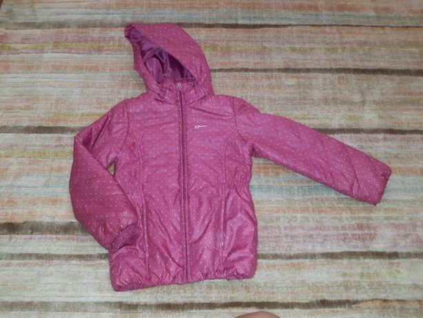 Спортмастер куртка