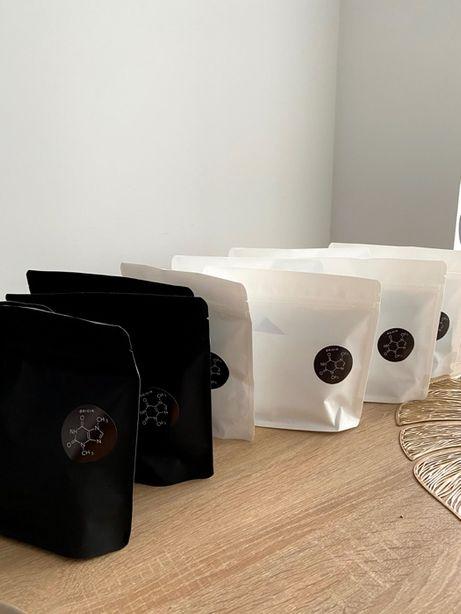 Speciality кофе в дрипах опт/розница (арабика 100% Бразилия, Доминикан
