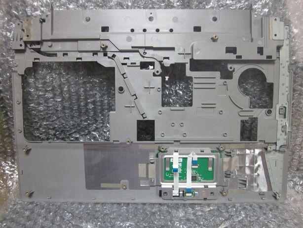 Верхняя крышка для HP Compaq 6820s