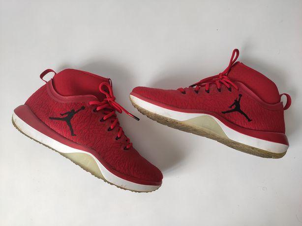 Кроссовки Nike air Jordan ( Stone Island bape Stussy polar Adidas )