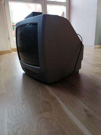 Sprawny telewizor