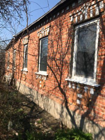 Продам дом в Казачей Лопане 113 м.кв.