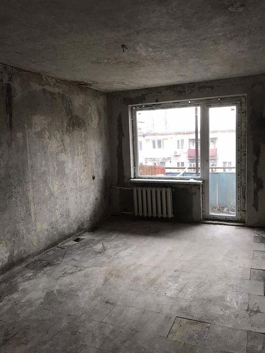 Продам 3к квартиру на Восходе под ремонт Кривой Рог - изображение 1