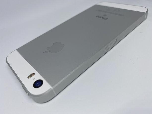 Idealny iPhone SE 32GB jak nowy