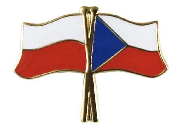 Польша Чехия. Попутчицу на работу
