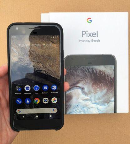 """Google Pixel XL 5.5"""" 128gb"""