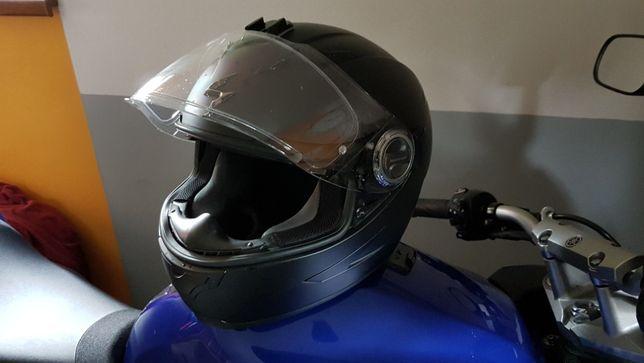 SCORPION EXO-500 Kask Motocyklowy rozmiar M