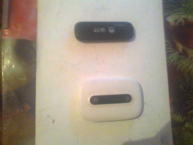 Мобильный карманый wifi роутер