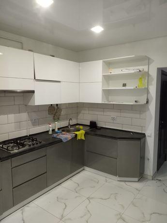 Оренда 2 кімнатної квартири вул Кульпарківська ( ЖК. Фамілія )