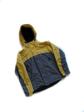 Nike ACG Vintage куртка мужская, goretex, the north face, arcteryx