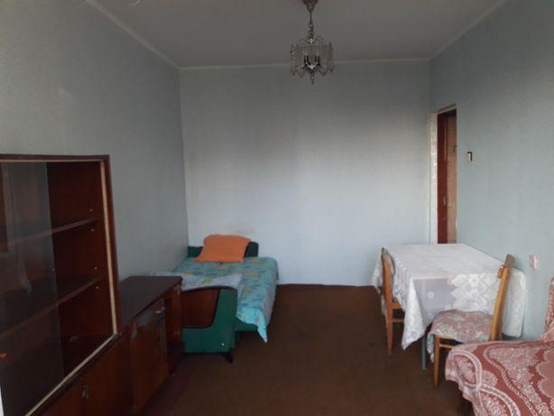 комната в коммуналке посёлок котовского рядом сити центре без хозяйка