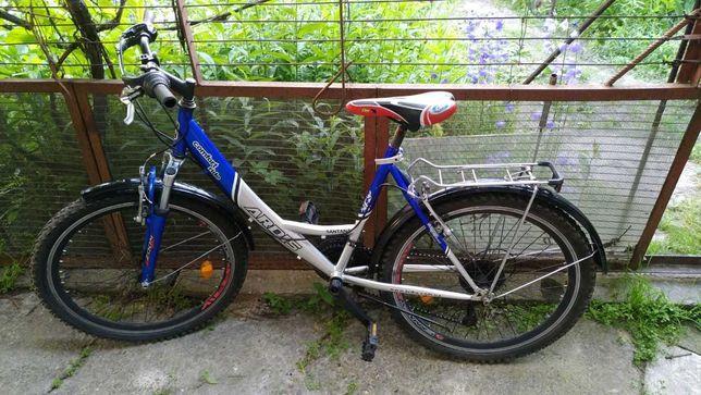 Продам велосипед ARDIS, подростковый