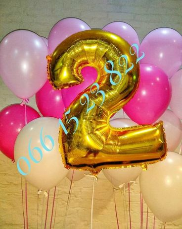 Шарики с гелием Шарики воздушные с гелием Гелієві кульки Гелеві кульки