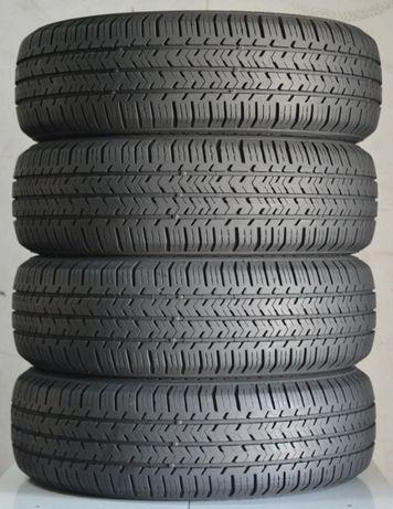 215/65 R15C 102/104T Michelin Agilis 51 Шины б/у из Германии