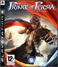 Gra Prince of Persia PS3 - używana