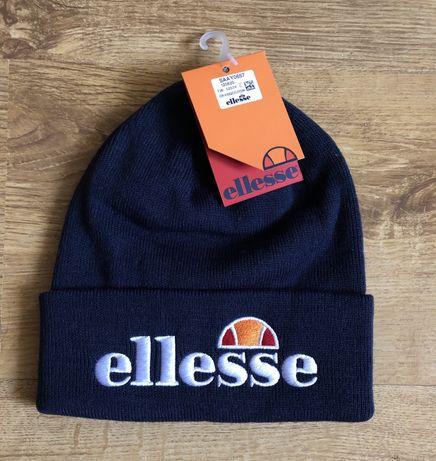 Шапка Ellesse (Nike, Adidas, Levi's, Puma, Patagonia)