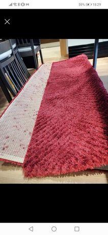 Carpete 2,30x1,60