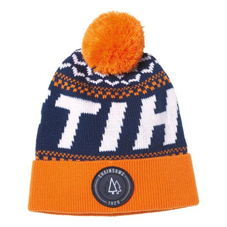 STIHL czapka zimowa