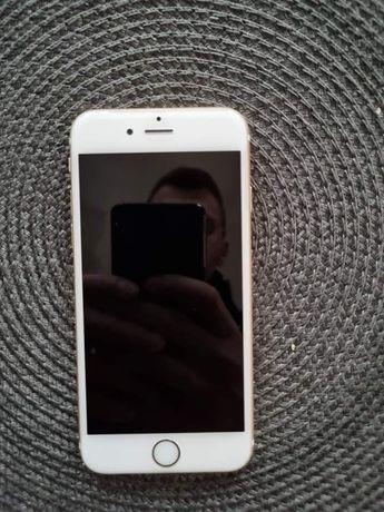 Sprzedam telefon Iphone 6s