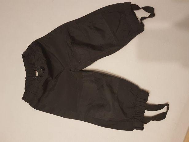Spodnie jesiennie Kaxs Protect 86