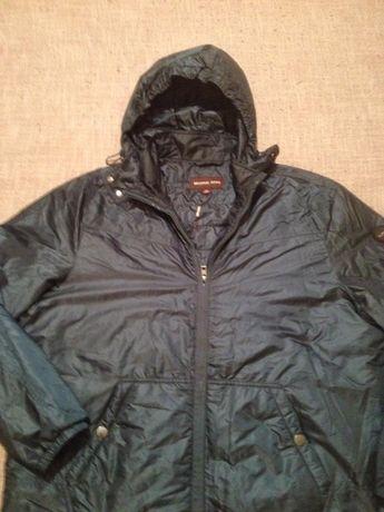 Мужская куртка Michael Kors