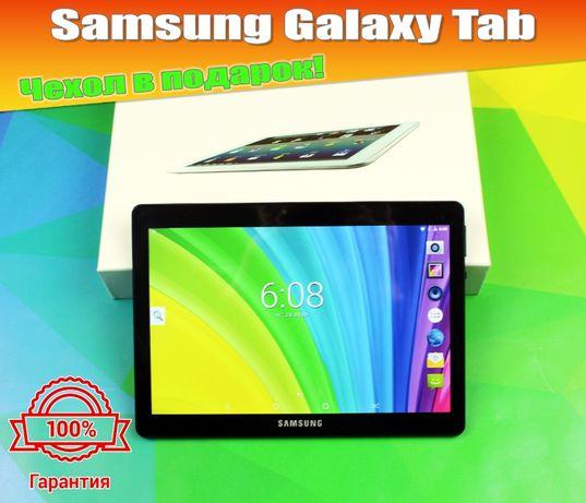 "Планшет Samsung Galaxy Tab S 10.1"", 2/16Гб, 3/32Гб, 4/64Гб"