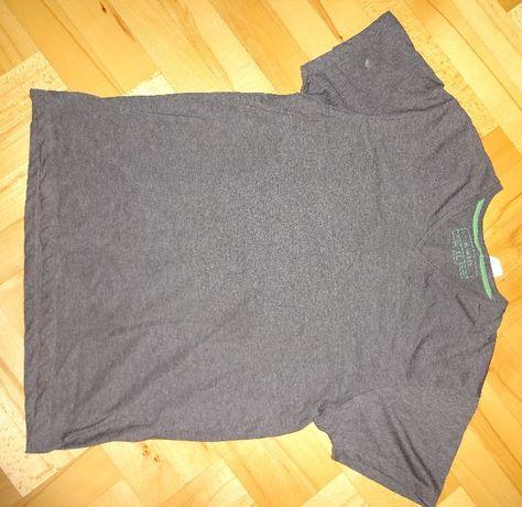 Slim Fit - NOWY T-shirt w rozmiarze XL, zakupiony w Wielkiej Bryt.