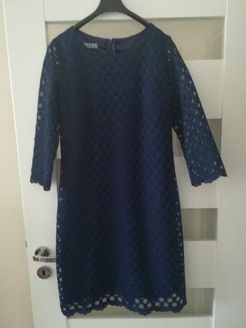 sukienka42r