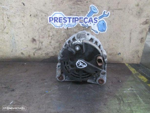 Alternador 038903023R VW / POLO / 2002 / 1.9 SDI / SEAT / IBIZA / 2010 / 1.9 TDI /