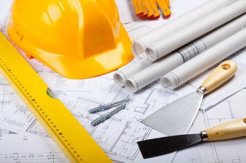 Пропонуємо якісне виконання будівельних та опоряджувальних робіт