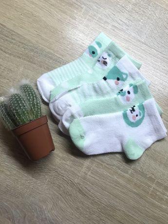 Ультратонкие носки на лето, носки сетка
