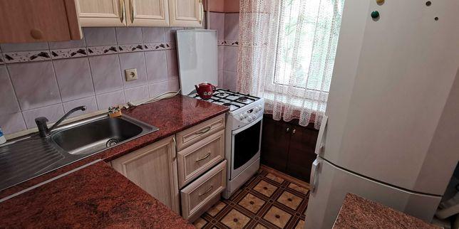 РЕАЛЬНА 1 кім в. Кульпарківська (АШАН) пл 30м, гарний стан, вся ПТ