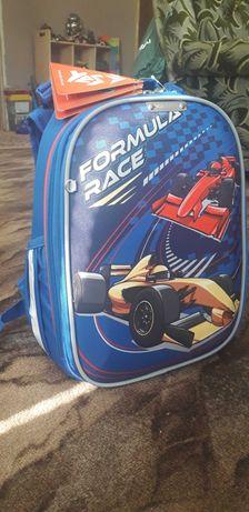Рюкзак школьный , очень крутой!