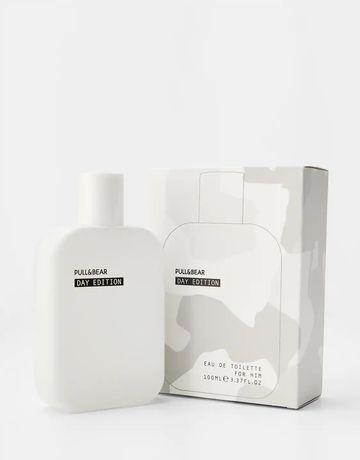 Perfumy PULL&BEAR P&B Day Edition 100ml