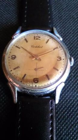 zegarek Cortebert